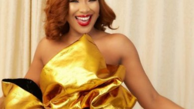 Erica Looking For Man Chef As Husband, Is Anything Wrong With Kidd? [Tweet]