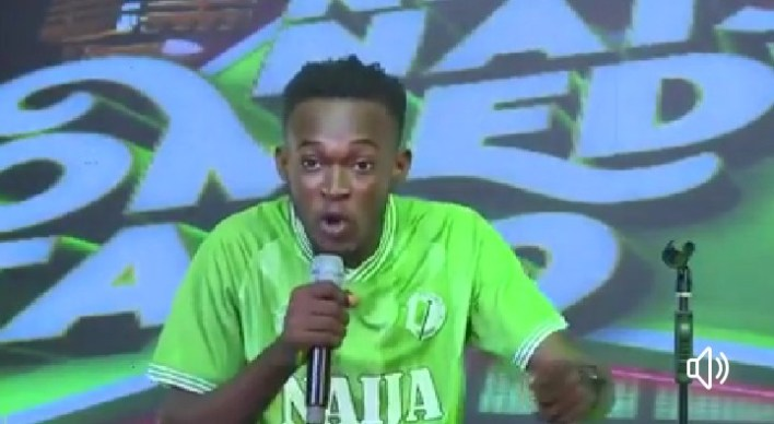 AY Endorses Netete For More Glory, Listen to Jokes on the Finals [Jokes]