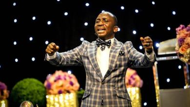 Seeds of Destiny Friday Devotional 14th May 2021 – How Hearing Affects
