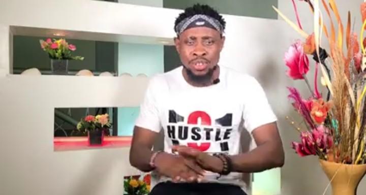 Trikytee Condemns Tattoo For Validation, Watch Triky Uncut Ep 9 [Video]