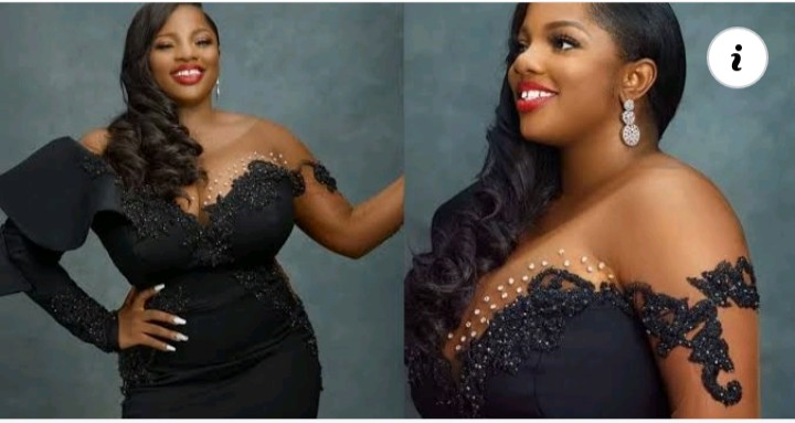 Dorathy Opens Up How She Struggles To Get The Perfect Bra