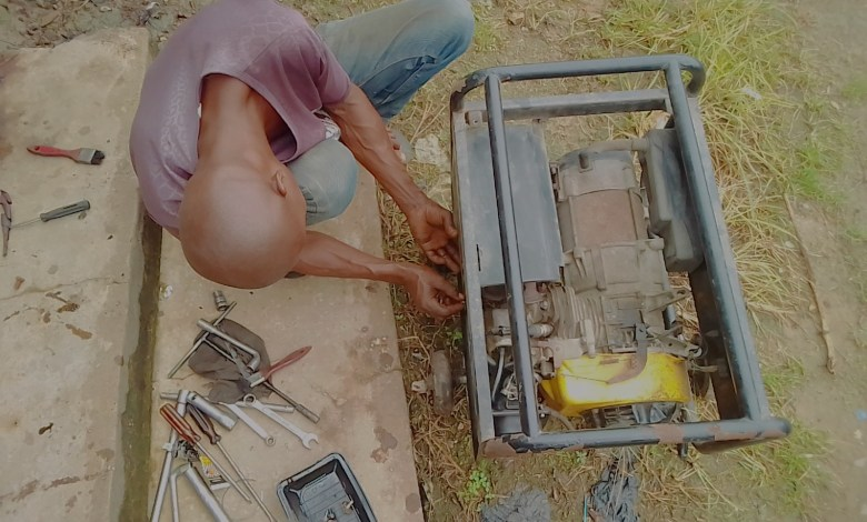 Power Supply: How PHCN Staffers Trade As Bayelsans Cry Out