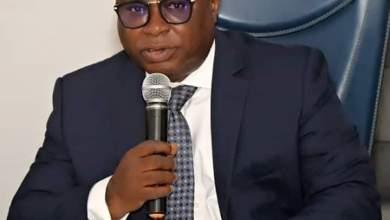 Huge Wage Bill: Bayelsa Govt Won't Downside Workforce Says Finance Commissioner