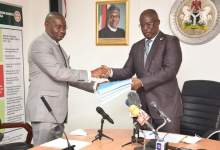 Sylva Gets Interministerial Committee on Assistance to Kaztec Engineering Ltd Report