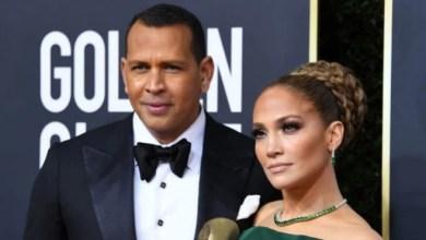 Jennifer Lopez Goes Her Separate Way, Alex Rodriguez Left in Dark
