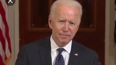 Why Joe Biden Needs to Take Cognitive Test, House Republicans Speak