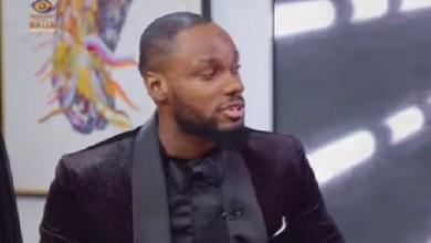 Prince, Ka3na Sell Out Ozo As Nengi Refuses to Take Responsibility