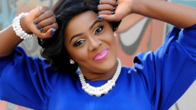 Helen Paul Loses Her Two-Month Old Pregnancy, Rushing to A show