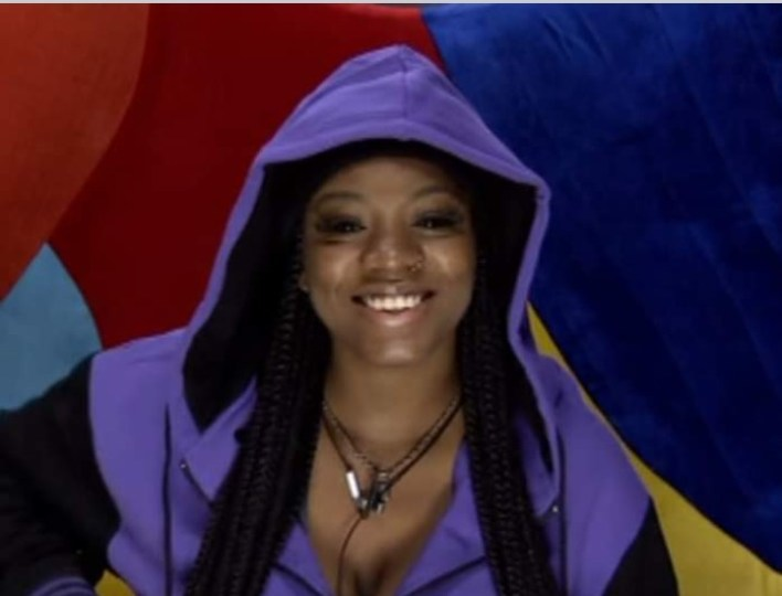 BBNaija Angel Comes Out Dirty, Hear What She Did At Jacuzzi Party