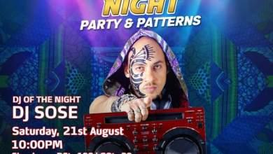 Live Streaming of BBNaija Saturday Night Party 21 August 2021