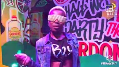 Live Streaming BBNaija Saturday Night Party 7 August 2021 Features DJ Nana