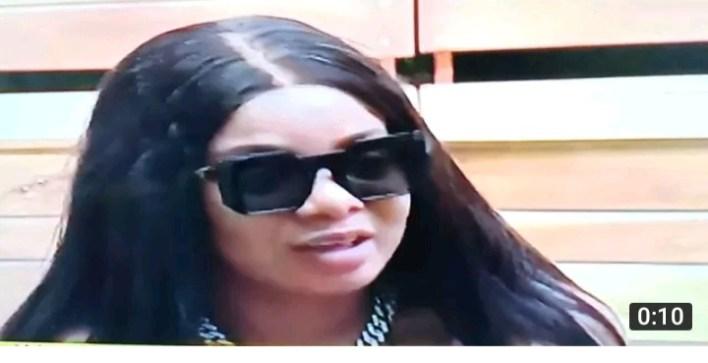 Queen Worried Over BBNaija Social Media Trends on Her [Video]