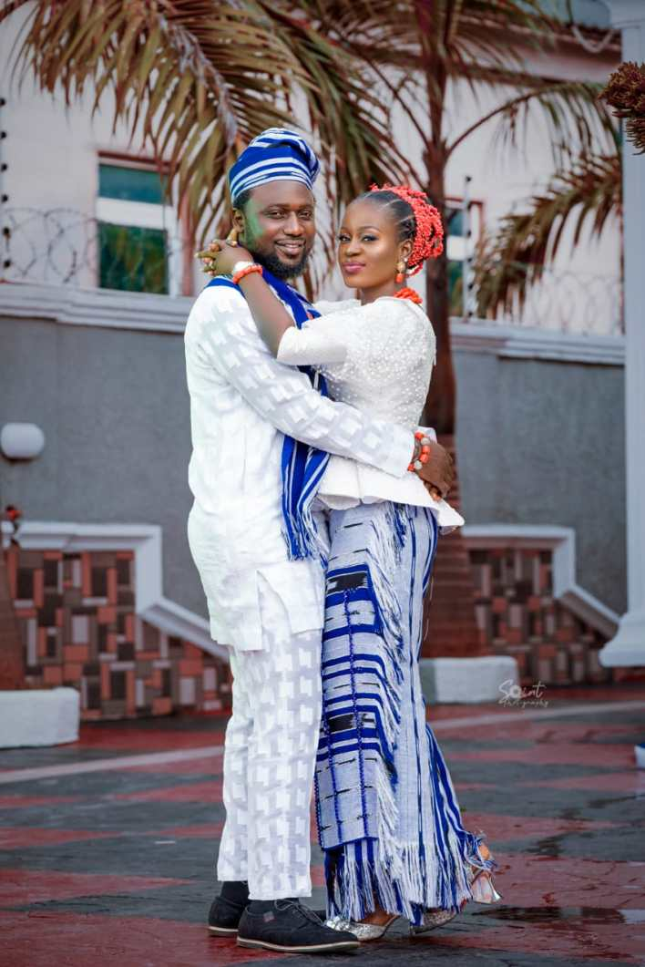 Igarra Traditional Marriage Culture, Its Practice and Significance