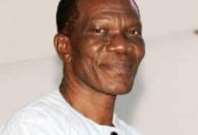 NANTAP Leadership Rejuvenated As Eboh Wins Second Term