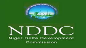 House of Reps Urge NDDC to Undertake Construction of Roads in Ogbia LGA
