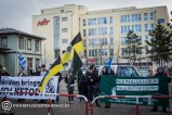 28.02.15 München - Kundgebung Der III. Weg