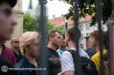 29.06.16 München - Eine Welt Haus, Petr Bystron