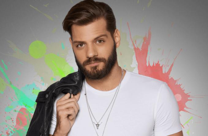 VV Aurelio az Éjjel-Nappal Budapestben folytatja a tévézést?
