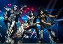 Ilyet még senki nem látott: varázsolt a veterán rockbanda Dubajban