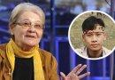 Törőcsik Mari szomszédja kitálalt: így élt a színésznő nevelt fiával