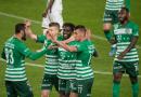 NB1: Bajnok a Ferencváros!