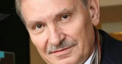 Kiderült: megölték Vlagyimir Putyin egyik kritikusát