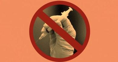 Nem javasolta betegeinek az oltást, belehalt a koronavírusba az orvos