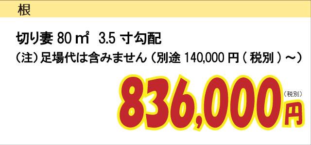 yane58-2