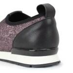 Pantofi Sport Feeling Roz