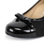 Pantofi Conhpol Negri