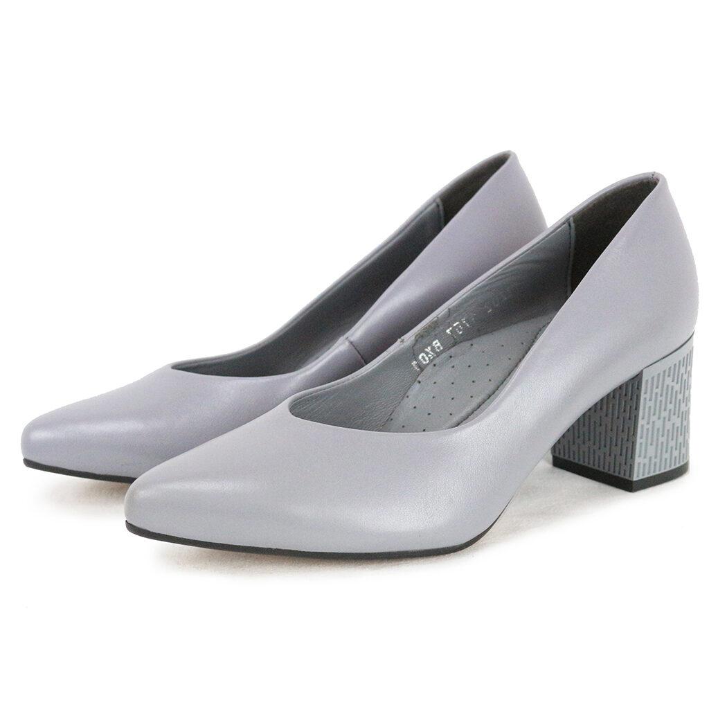 Pantofi Kordel Lila