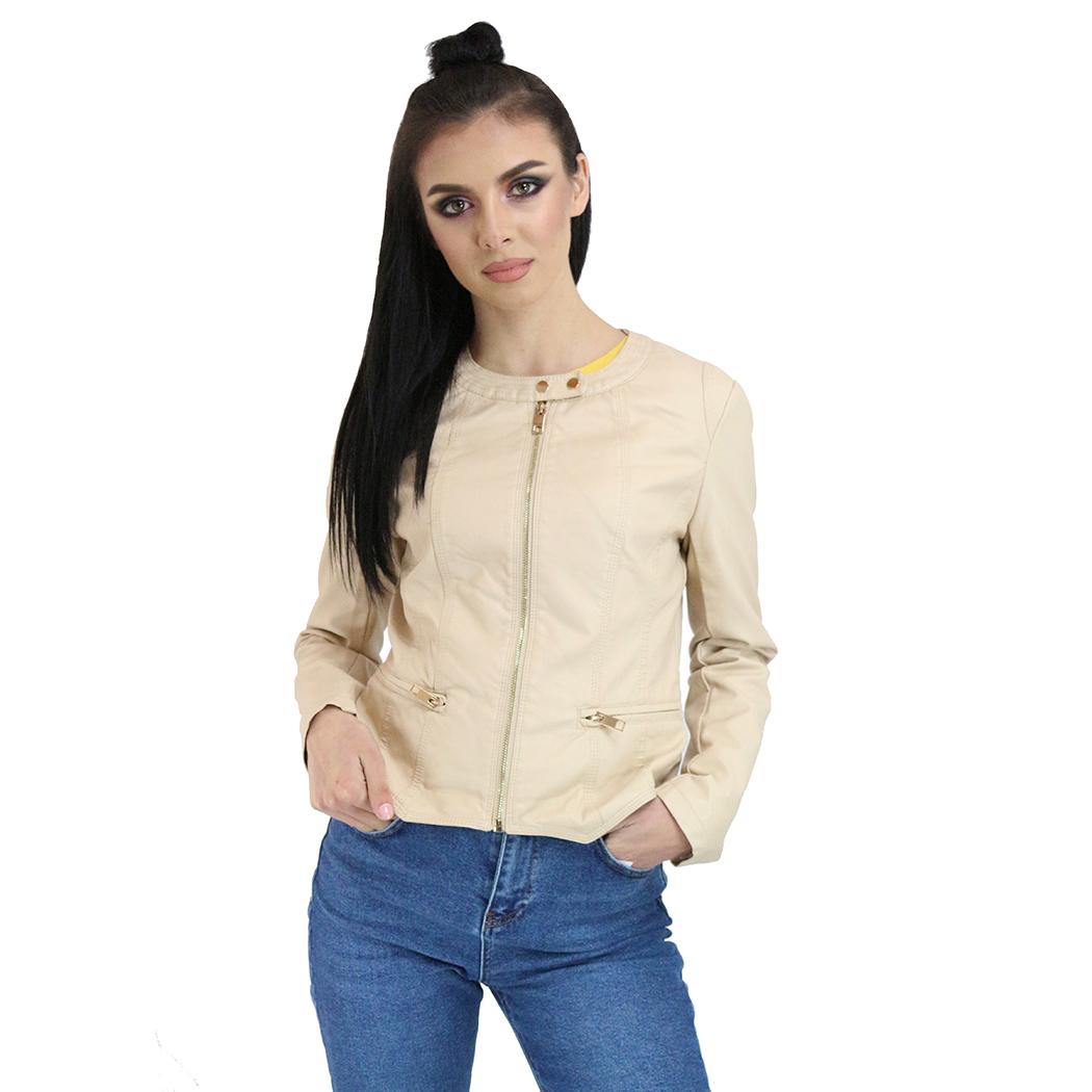 Jachetă Franco Ferri Neagră