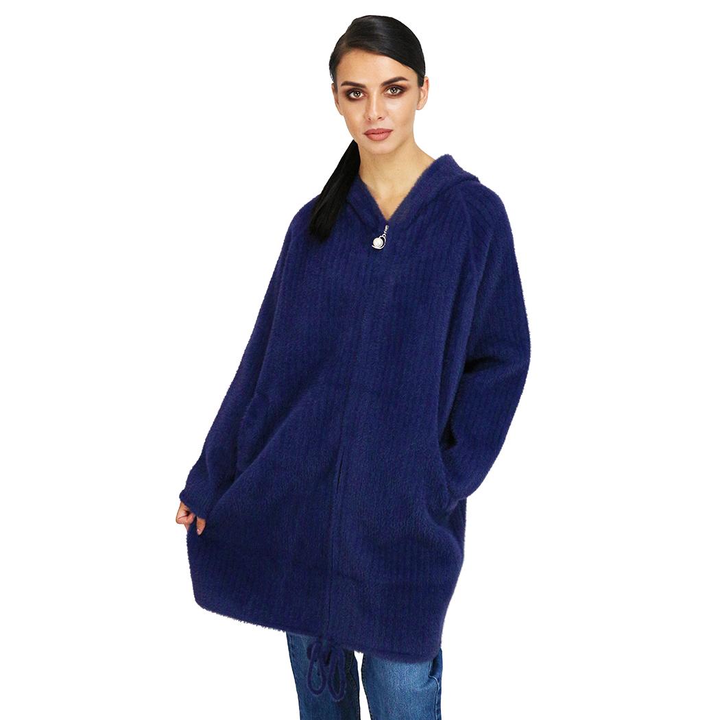 Jachetă Franco Ferri Multiple Culori