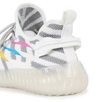 Pantofi Sport Feeling Multicolori