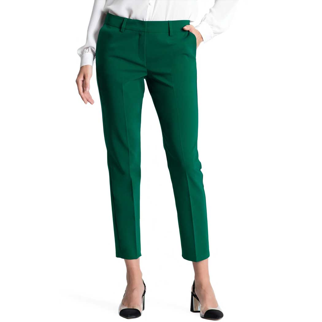 Pantaloni Xara Multiple Culori