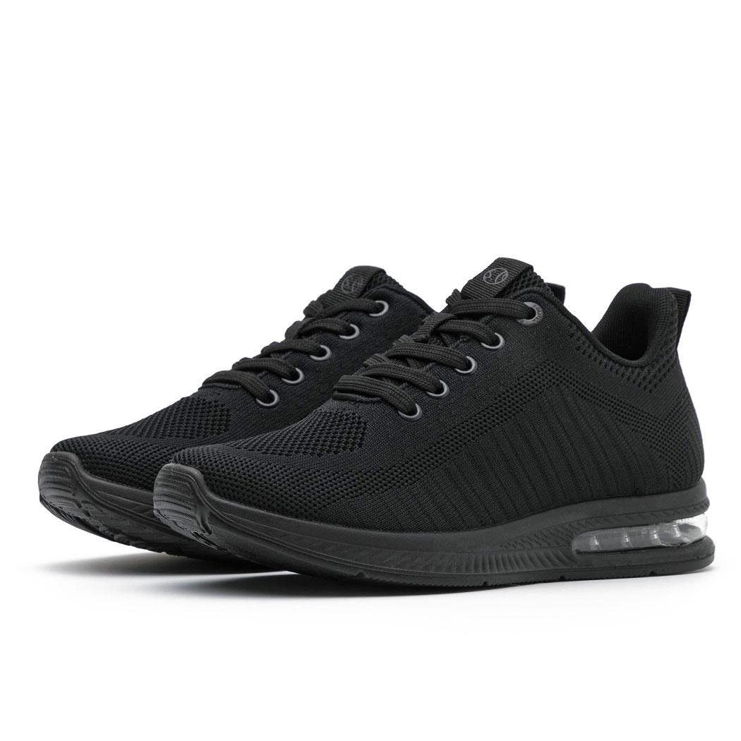 Pantofi Sport s.Oliver Negri