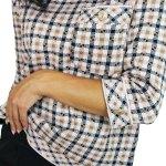 Pulover Franco Ferri Multiple Culori