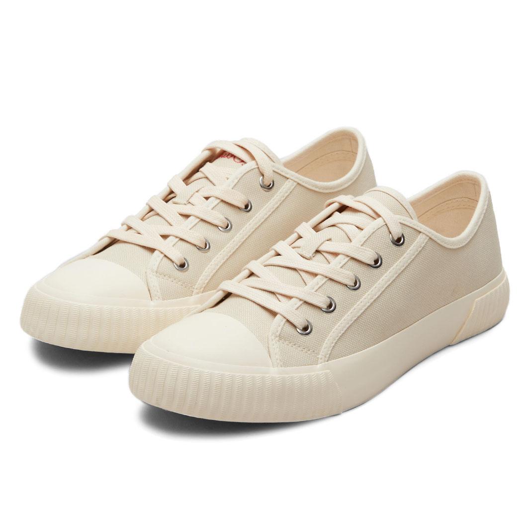 Pantofi Sport s.Oliver Crem
