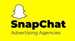 Best-Snapchat-Marketing-Agencies-2019