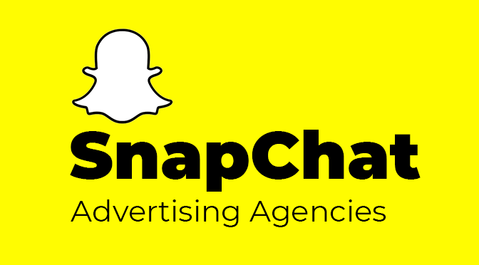 Reflex Brands - Pittsburgh Website Design and Digital Marketing Agency - Image Best Snapchat Marketing Agencies 2019