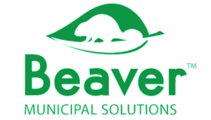 beaver 300x171 Reflex Enterprise Solutions Group signs two new clients