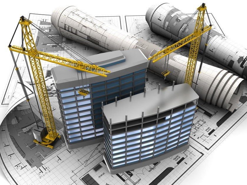 const Reflex: industry leading land development software