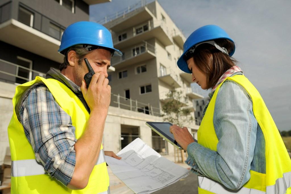 shutterstock 111839042 jpg 1024x682 Reflex: industry leading land development software