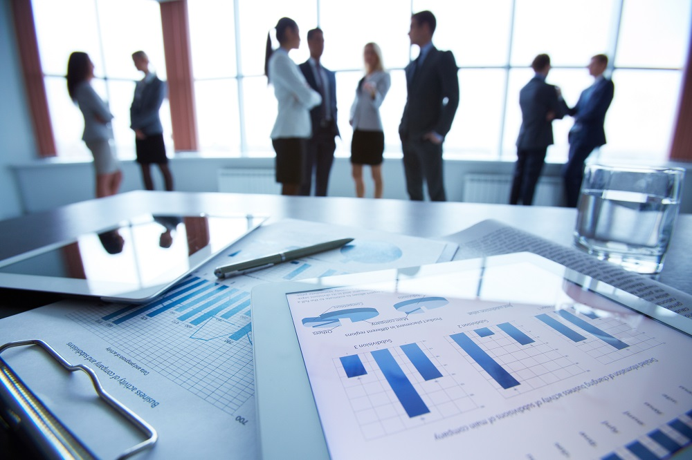 shutterstock 162650075blog Reflex: industry leading land development software
