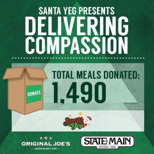 24312892 846681298835213 8533569353185029670 n 300x300 Giving back this holiday season