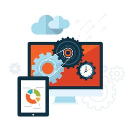 AAEAAQAAAAAAAAhWAAAAJGJmOGExYmJlLTIzYTYtNGE2ZC1hMDI4LWFkMjRlOGYzYzhlMA 5 ways ERP software can help your business