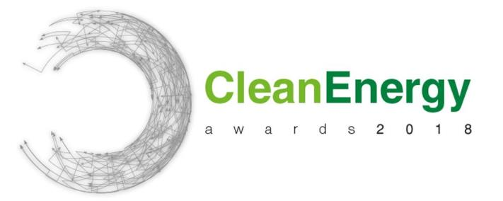 img 2 ad4af213 2bde 4eae 8552 1aef119dcf9c Reflex named Best Construction & Property Management ERP Provider   West Canada in the 2018 Clean Energy Awards