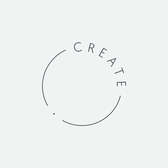 Что же даст нам занятие творчеством?