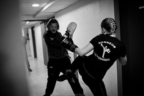 Boxe-francaise-feminine-8927