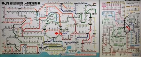 Tokyo-plan-metro